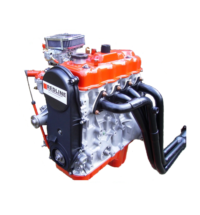 Suzuki Samurai Rebuilt Remanufactured Engine Motor 9 5 To